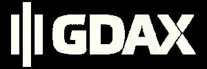 gdax-logo-2 crop